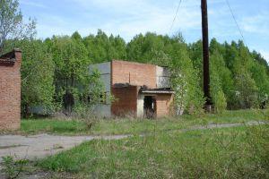 аренда земли для лагеря несколько