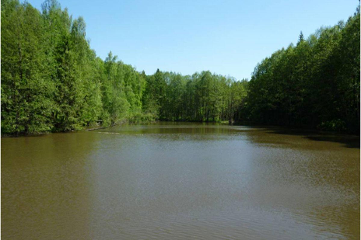 озера рыбалка по калужскому шоссе